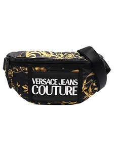 MarsupioVersace Jeans Couture